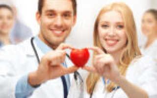 Оформление и оплата больничного по договору ГПХ