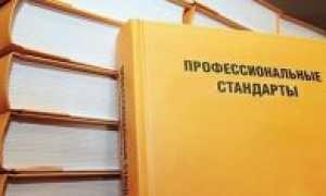Начальник отдела кадров: должностная инструкция, обязанности