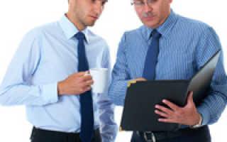 Какой суд рассматривает трудовые споры: подсудность, как определить