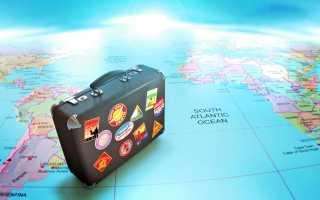 Ежегодный оплачиваемый отпуск — порядок предоставления