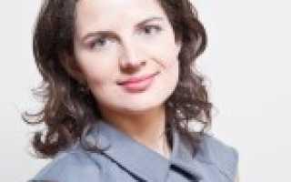 Как оформить заказ: процедуры и необходимые документы