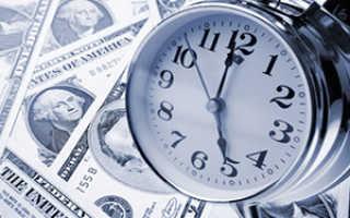 Коэффициент текущей ликвидности: формула по балансу и нормативное значение