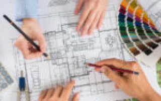 Сколько зарабатывает архитектор — зарплата специалистов в Москве, России и мире