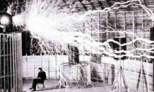 Профессия энергетика —зарплаты в сфере электроэнергетики, плюсы и минусы