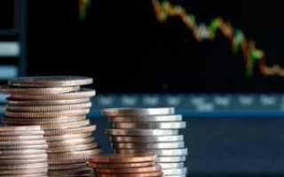 Что такое рецессия в экономике: ее причины и последствия