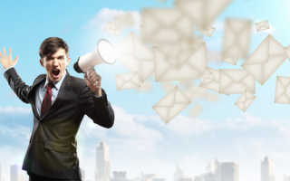 Менеджер по рекламе: обязанности и нюансы профессии