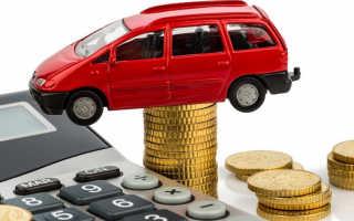 Как взять авто в кредит: особенности и условия