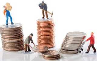 Системы, формы и виды оплаты труда в России по ТК РФ – как выбрать подходящий вариант