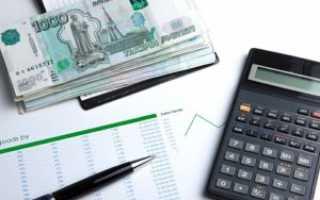 Увольнение при ликвидации предприятия  – пошаговая инструкция, выплаты, ТК РФ