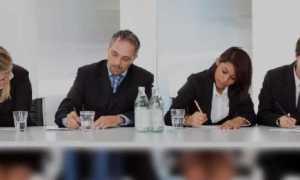 Комитет по трудовым спорам: что такое, что рассматривает