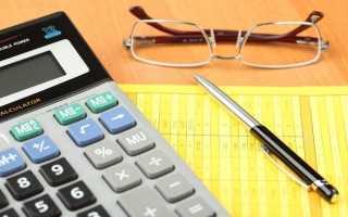 Счет-оферта на поставку товара – образец, правила заполнения