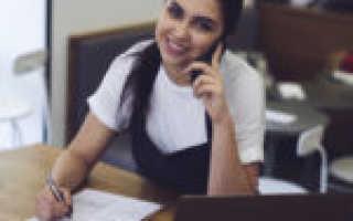 Административно-хозяйственный персонал –  что это, какие профессии к нему относятся