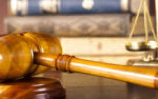 Адвокатская тайна: что это, этика, срок хранения