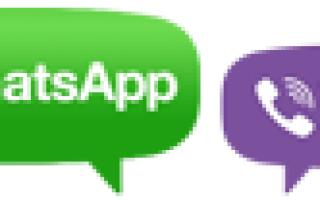 Сотрудничество по системе дропшиппинг (Dropshipping): поставщики для интернет-магазина