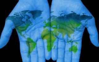 Допустимая доля иностранных работников: есть ли изменения