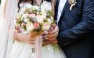 Отпуск или выходные дни на свадьбу: все важнейшие нюансы