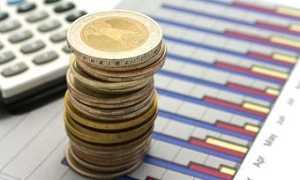 Как рассчитать коэффициент оборачиваемости оборотных средств: формула по балансу