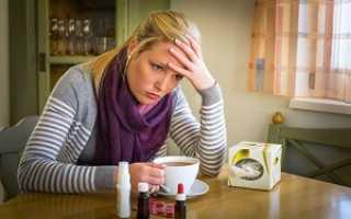 Больничный перед отпуском: как оформить, перенос или продление