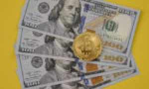 Облагается ли налогом материальная помощь работнику – НДФЛ, страховые взносы