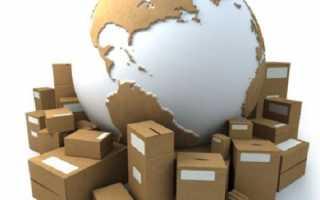Менеджер по закупкам: обязанности и нюансы профессии