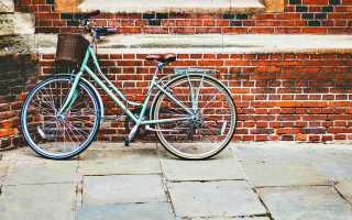 Какой открыть бизнес в маленьком городе: преимущества малых населенных пунктов