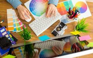 Сколько зарабатывает веб-дизайнер