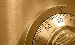 Учет финансовых вложений и ценных бумаг в бухгалтерии