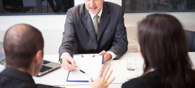 Аккредитив: что это простым языком, виды, схема расчетов по аккредитиву