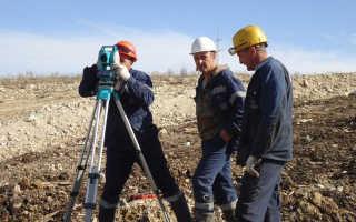 Профессия геолога: трудоустройство нефтяником и зарплата в этой сфере