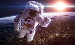Какая зарплата у космонавтов в России и других странах мира