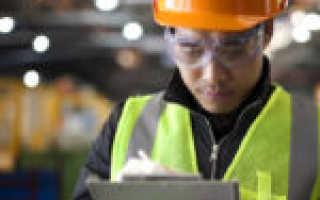 Кто такой инженер по охране труда – профстандарт, обязанности и права, требования
