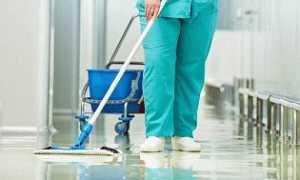 Дисциплинарное взыскание за нарушение санитарного законодательства: кем налагается