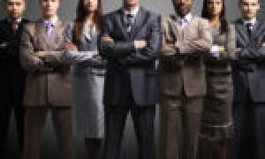 Руководящий состав организации – что это такое, кто в него входит