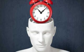Учет рабочего времени: как считаются человекочасы, правила, формулы