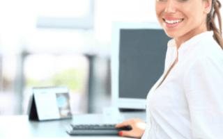 Должностные обязанности завхоза на предприятии: перечень составляющих